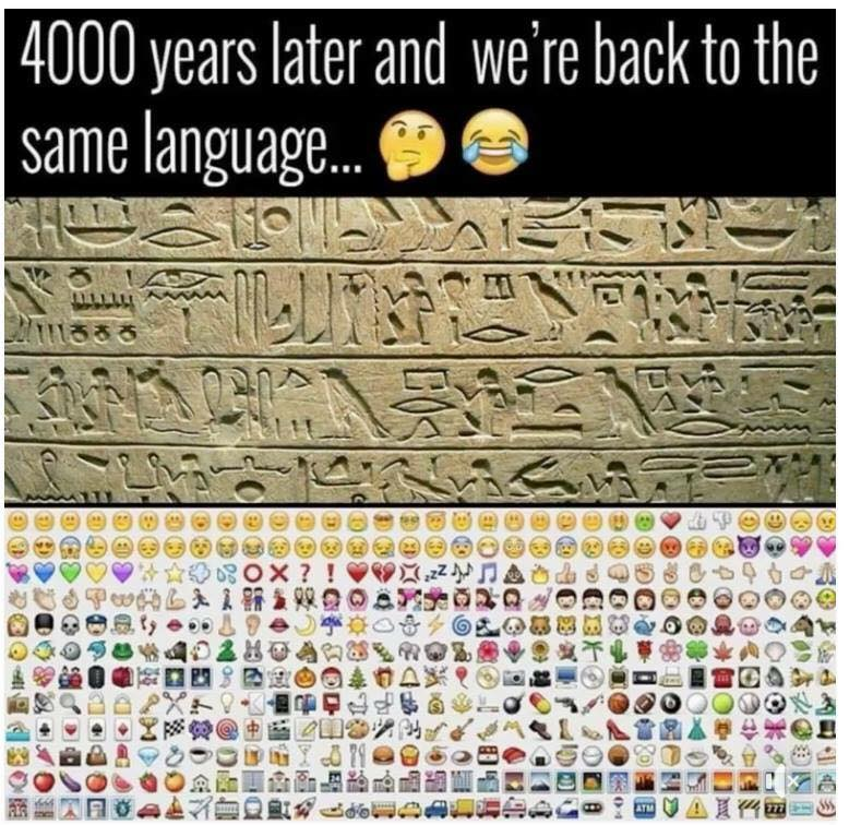 Silly-stuff-emojis-and-hieroglyphics.jpg