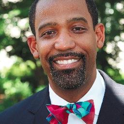 Harvard Law School Ronald Sullivan