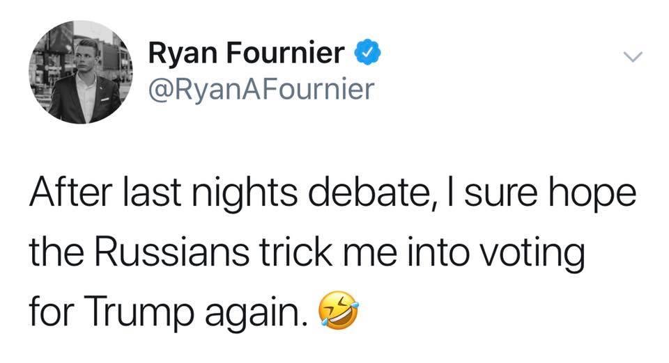 Democrat Debates