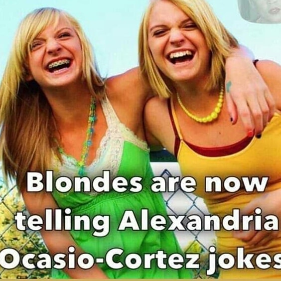 Democrats-AOC-blondes-now-telling-AOC-jo