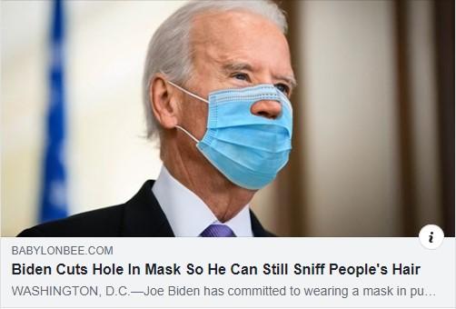 Coronavirus-Biden-facemask-for-sniffing-hair.jpg