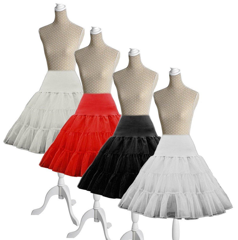 Fancy Dress 50s Rock And Roll