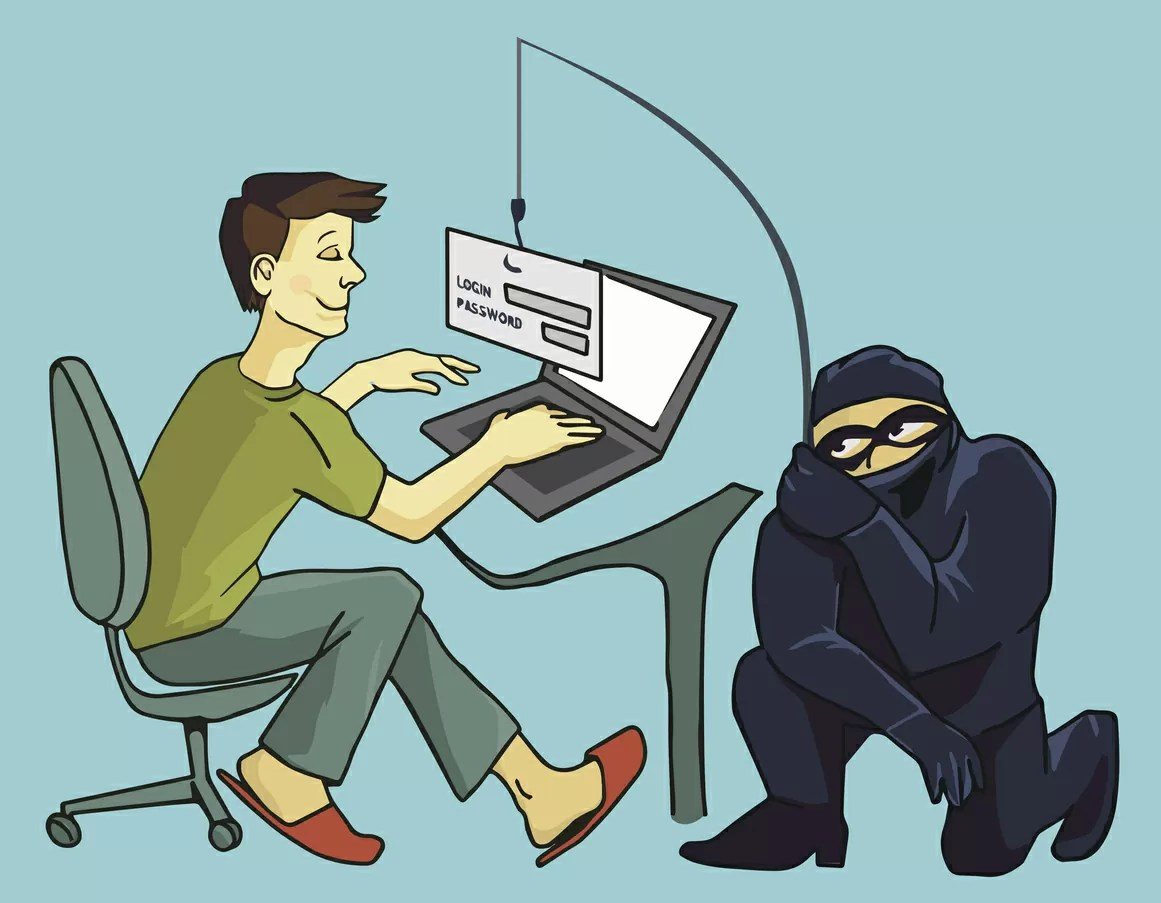 How to hack facebook account, gmail account and many online