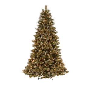 Best 28 Martha Stewart Christmas Tree Reviews Martha