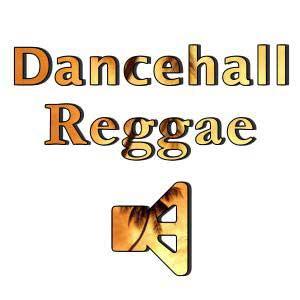dancehall reggae category