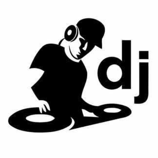 For Djs Only