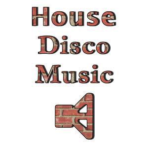House Disco Music