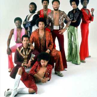 ewf group image