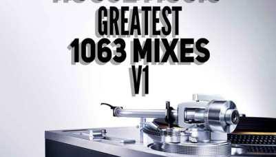 90s Music Playlist Download