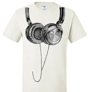 DJ Apparel
