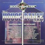 New house dance 2