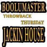 throwback jackin house pic