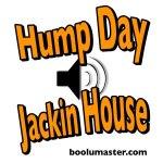 Hump day Jackin image