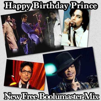 prince birthday image
