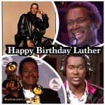 Luther birthday image