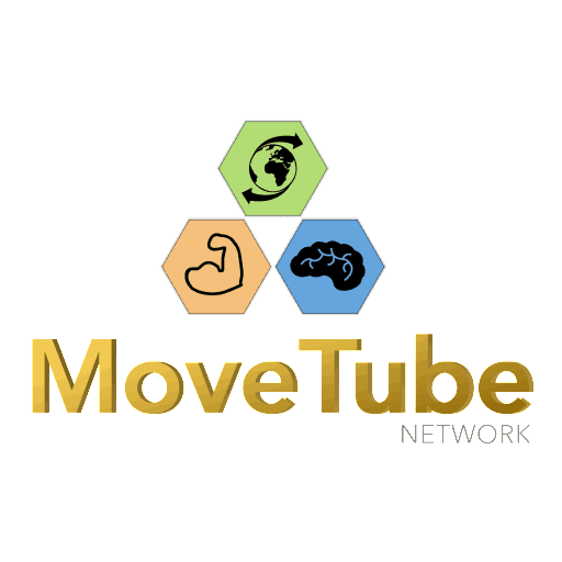 At Home Or Mid Day Exercising Movetube Network