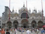 Venice Rally