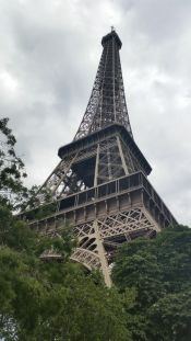 28 Paris