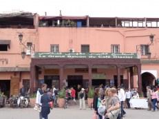 127 Marrakech #2