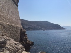 065 City Walls