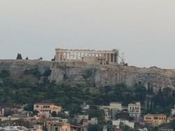27 Acropolis