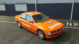 4 Dutch
