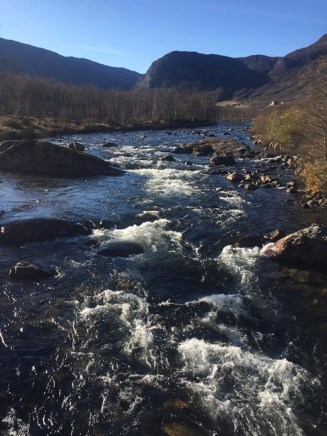033 Scenic Norway #2
