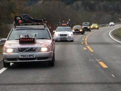 051a Convoy