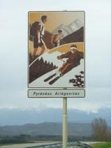 45-Mountains-1_