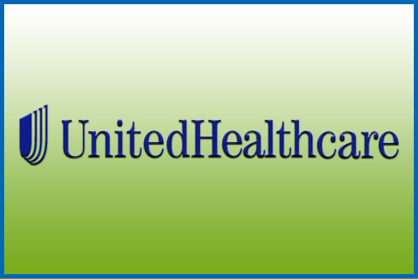 united healthcare medicare
