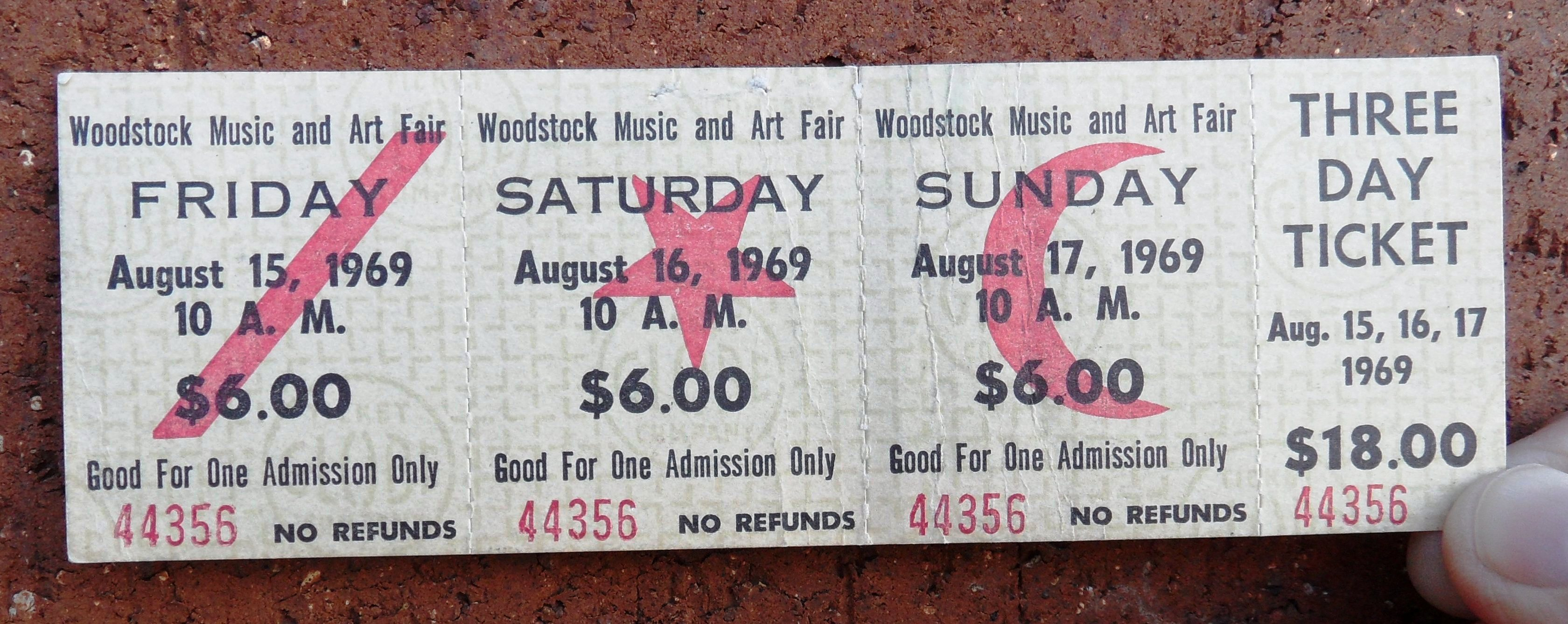 woodstock2.jpg?ssl=1