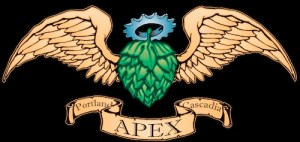 APEX new logo 080811