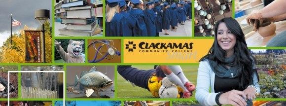 (image courtesy clackamas.edu)