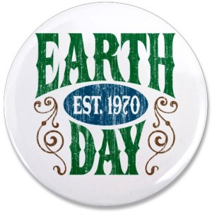 (image courtesy earthday2013funphotos.com)
