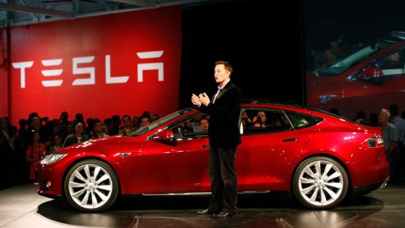 Tesla-Moters-Musk[1]