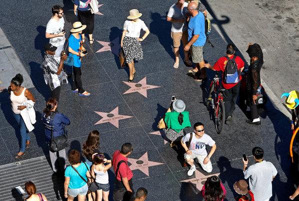 image via latimes.com