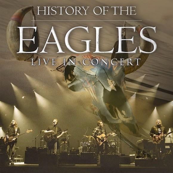 Eagles-2014-tour