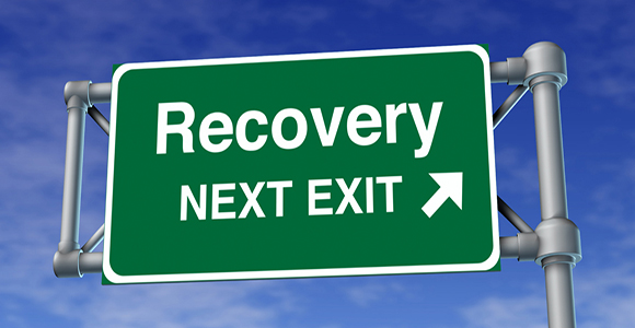 Recovery via spiceaddictionsupport.org