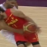 NIC BATUM FIGHTS FOR FRANCE, and PORTLAND