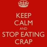 BOOMERPDX DIET TIP
