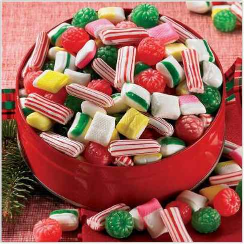 old-fashioned-hard-christmas-candy-mix