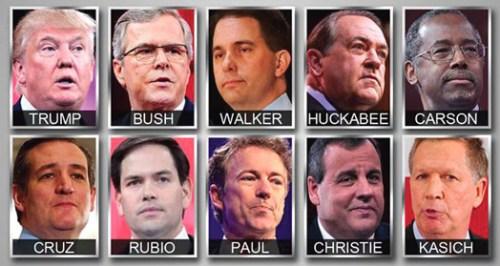 republican_candidates_08-25-2015