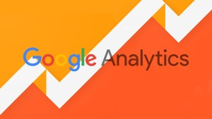 GOOGLE ANALYTICS MAKE BETTER READERS