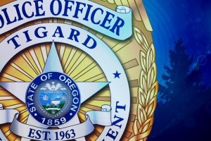 TIGARD TAPPHORIA FUNDRAISER FOR TIGARD POLICE OFFICER MATTHEW BARBEE
