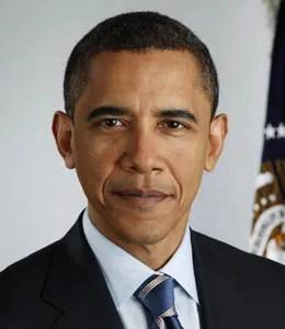 barack obama early days and career bio of barack obama