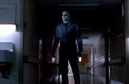 Halloween Curse of Michael Myers
