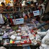 India Adopting Digital Payments? Yes, But A Long Way To Go
