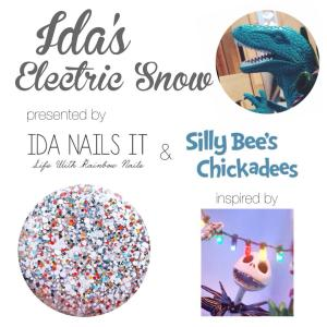 Visit Ida Nails It Here