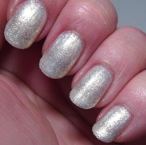 Alchemy Lacquers - Gilded Icicles