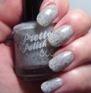 Pretty & Polished - Maleficium